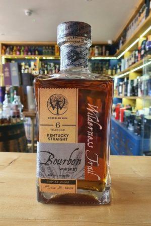 Wilderness-Trail-6-Year-old-bourbon