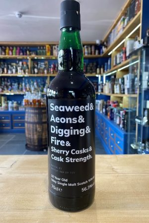 seaweed-sherry-cask-cask-strength-whisky