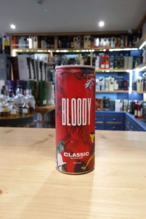 Bloody-can-scaled