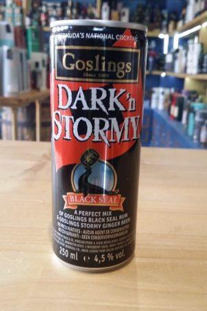 Goslings-Dark-n-Stormy-Ready-to-Drink