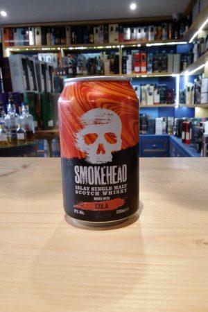 Smokehead-cola-scaled