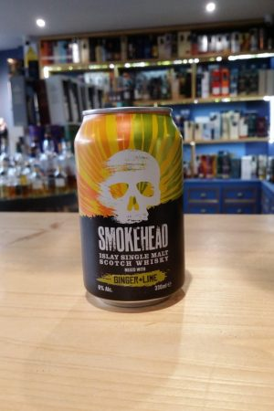 Smokehead-ginger-lime-scaled